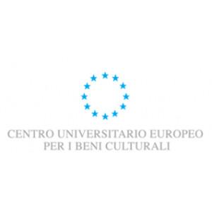 Centro Universitario Europeo per i Beni Culturali di Ravello