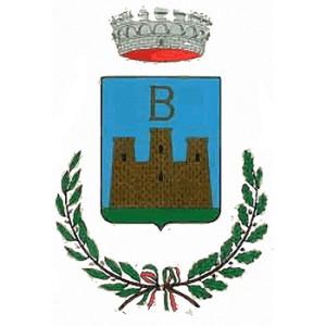 Comune di Barumini (CA)