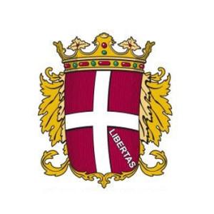 Comune di Como (CO)