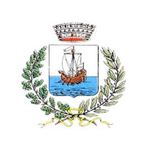 Comune di Portoferraio (LI)