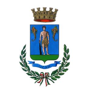 Comune di Ugento (LE)