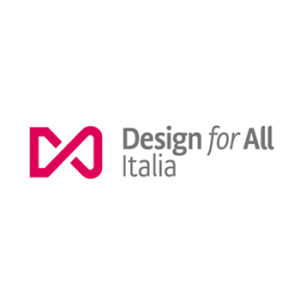 DfA – Design for All Italia