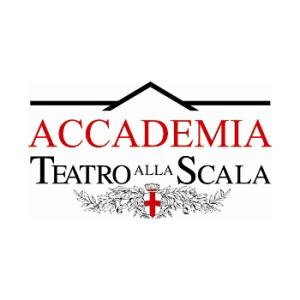 Fondazione Accademia d'Arti e Mestieri dello Spettacolo Teatro alla Scala (MI)