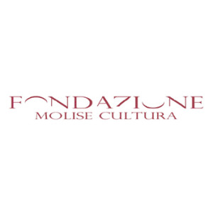 Fondazione Molise Cultura