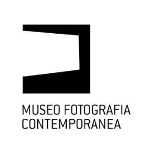 Fondazione Museo di Fotografia Contemporanea