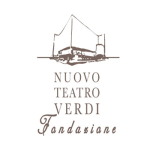 Fondazione Nuovo Teatro Verdi