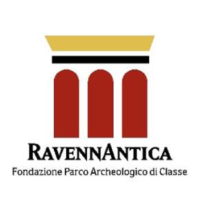 Fondazione RavennAntica – Parco Archeologico di Classe