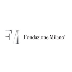 Fondazione Milano – Scuole Civiche di Milano