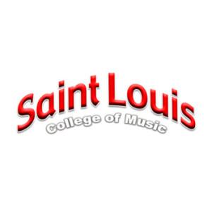 Saint Louis Music Center S.r.l.