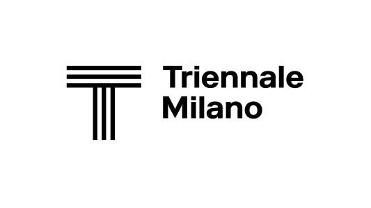 Fondazione La Triennale di Milano