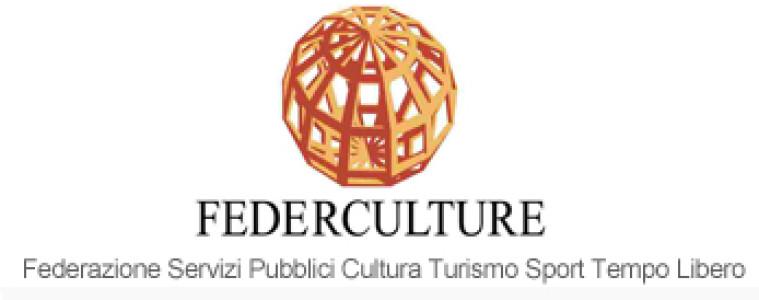 FEDERCULTURE AL MINISTERO PER I BENI CULTURALI SULL'EMERGENZA CORONAVIRUS E LE RICADUTE SUL SETTORE CULTURALE