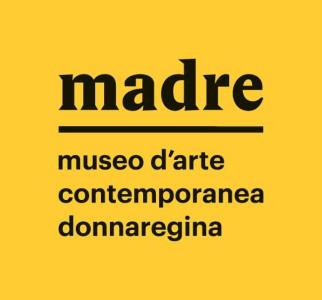 Fondazione Donnaregina per le Arti Contemporanee – Museo MADRE