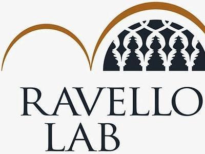 Ravello LAB Colloqui Internazionali