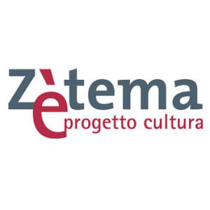 Zètema Progetto Cultura Srl