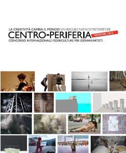 Centro-Periferia V Edizione – 2011/2
