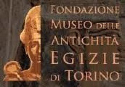 Fondazione Museo delle Antichità Egizie di Torino