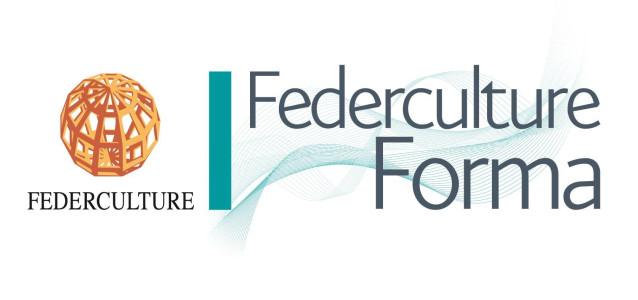 Formazione Federculture 2014 | Al via i nuovi corsi