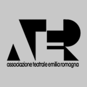 ATER – Associazione Teatrale Emilia Romagna