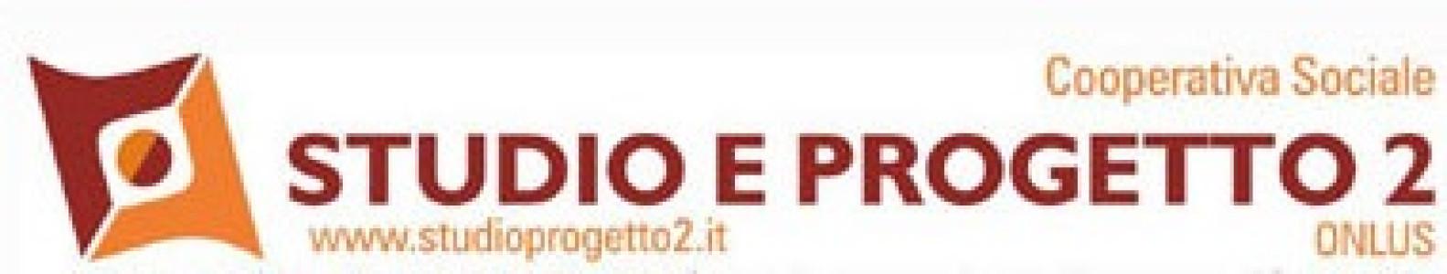 Studio e Progetto 2  – Cooperativa Sociale ONLUS (OR)
