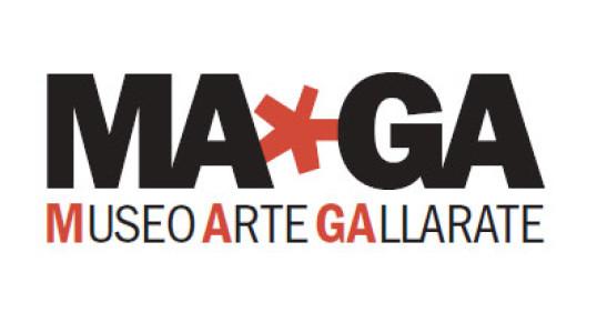 """MAGA- Fondazione Galleria d'Arte Moderna e Contemporanea """"Silvio Zanella"""" Gallarate (VA)"""