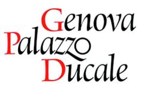 Fondazione Palazzo Ducale di Genova