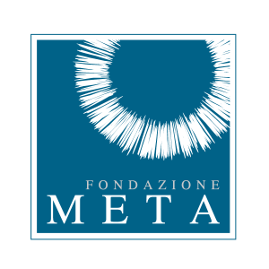 Fondazione META