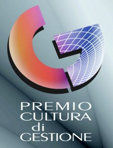 Premio Cultura di Gestione 2005   III edizione