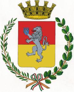 Comune di San Gimignano