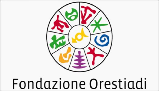 Fondazione Istituto di Alta Cultura Orestiadi Onlus (TP)