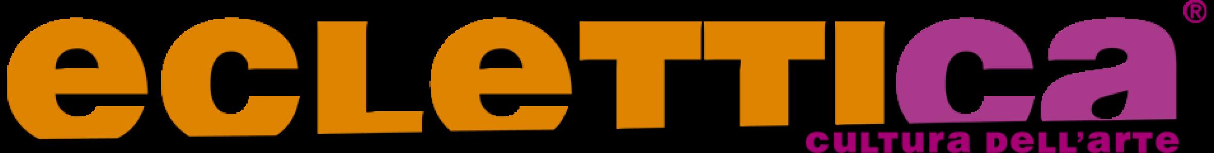 Associazione culturale Eclettica