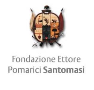 Fondazione Ettore Pomarici Santomasi