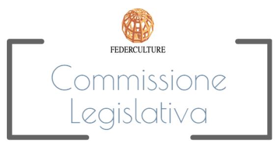 Commissione Legislativa