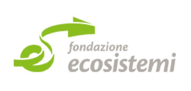 Fondazione Ecosistemi