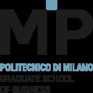 MIP Politecnico di Milano – Graduate School of Business