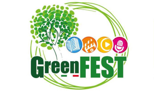 GreenFEST – Green Festivals and Events through Sustainable Tenders