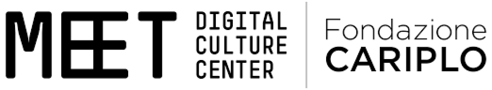 Meet Digital Communication srl