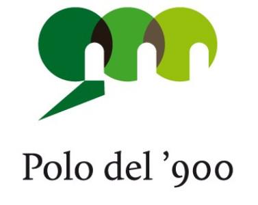 Fondazione Polo del 900