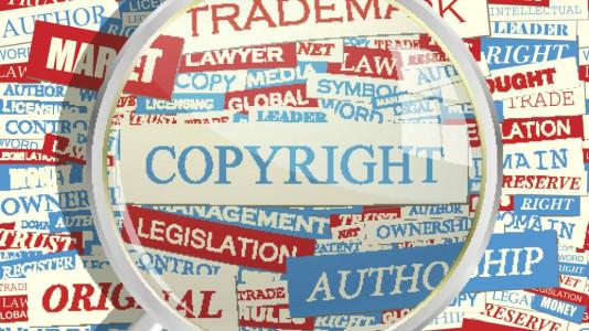 Federculture – Adei, diritto d'autore: creatività e lavoro intellettuale sono preziosi