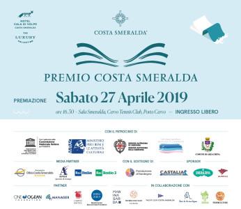 Premio Costa Smeralda 2019, decretati i vincitori