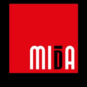 Fondazione MIdA: Musei Integrati dell'Ambiente (SA)
