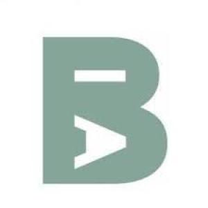 BIA srl – Beni Immateriali e Archivistici (MI)