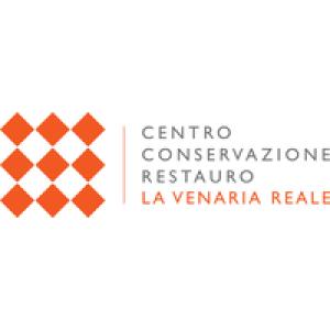 """Centro per la Conservazione e il Restauro """"La Venaria Reale"""" (TO)"""