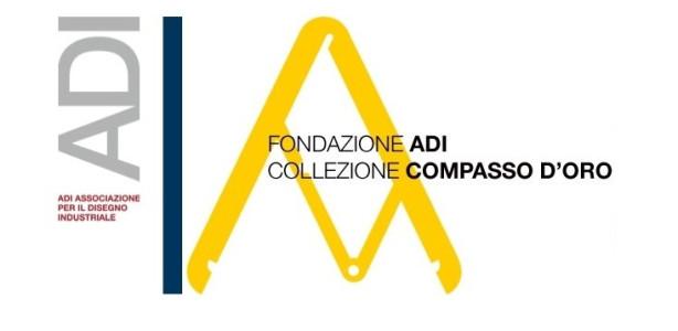 Fondazione ADI Collezione Compasso D'Oro