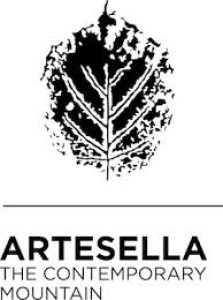 Associazione Arte Sella