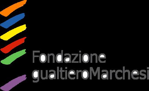 Fondazione Gualtiero MArchesi
