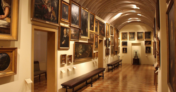 Mibact, 50 milioni per i musei non statali