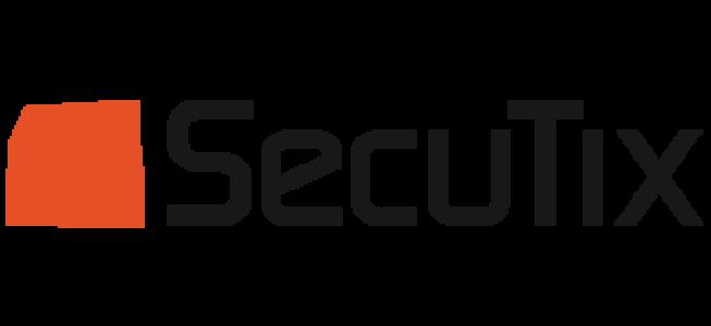 Secutix Srl
