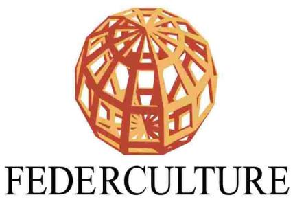 Federculture chiede tavolo permanente per rilancio e riforma settore culturale