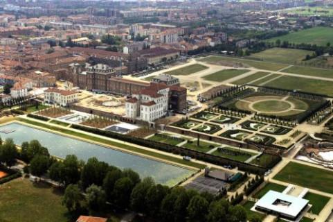 Azienda Speciale Multiservizi - Venaria Reale ( TO)