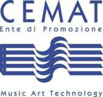CEMAT Federazione (RM)